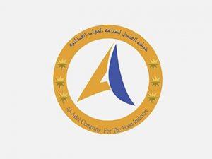 aladel company