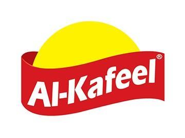 Alkafeel company
