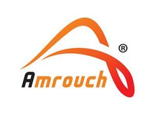 amrouch company