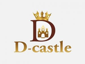 d castle company