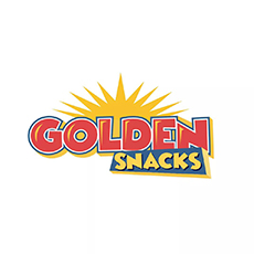 golden snacks