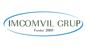 imcomvil group