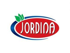 jordina company