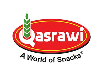 qasrawi company