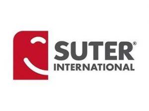 suter international
