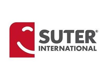 suter international