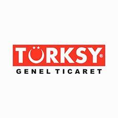 turksy general trading