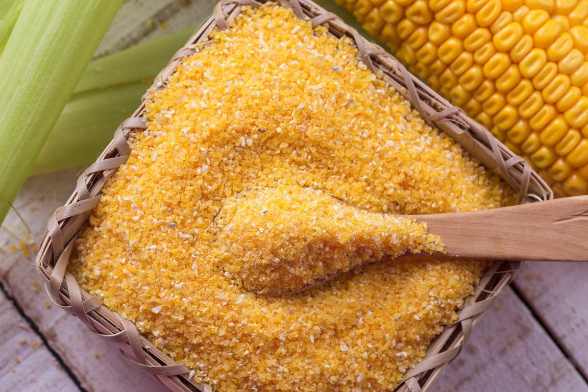 لمحة تاريخية عن نشأة صناعة شيبس الذرة