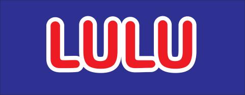 شركة LULU